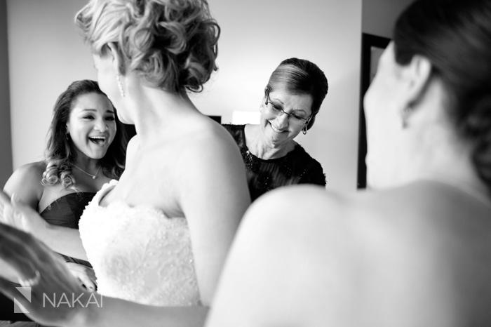 Chicago-trump-Wedding-photographer-nakai-photography-007