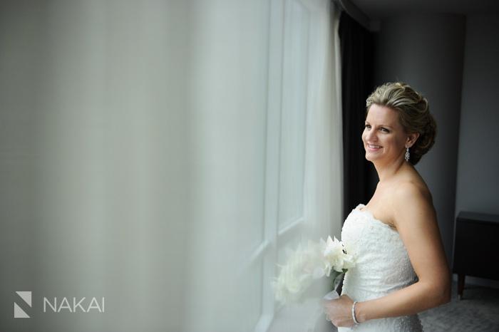 Chicago-trump-Wedding-photographer-nakai-photography-010