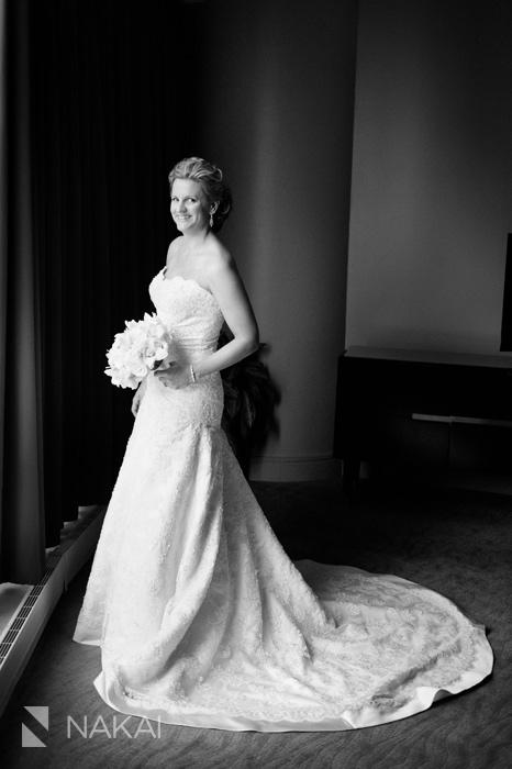 Chicago-trump-Wedding-photographer-nakai-photography-013