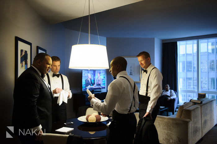 Chicago-trump-Wedding-photographer-nakai-photography-014