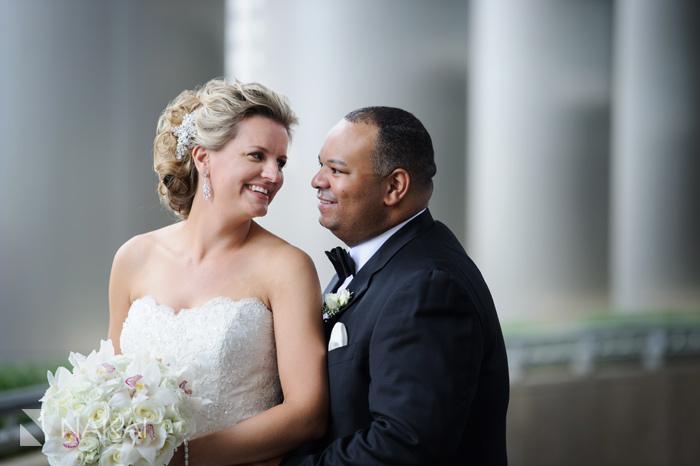 Chicago-trump-Wedding-photographer-nakai-photography-020