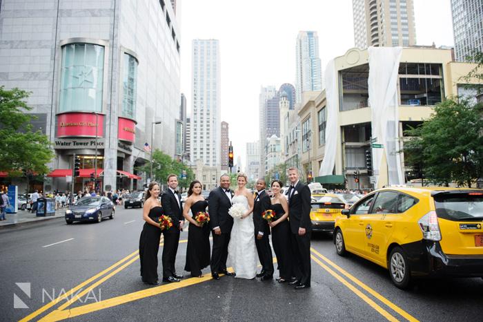 fourth-presbyterian-chicago-wedding-photographer-nakai-photography-028