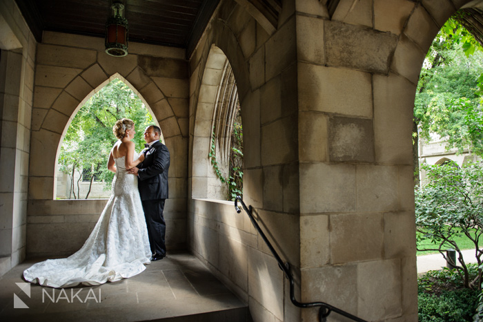 fourth-presbyterian-chicago-wedding-photos-nakai-photography-035