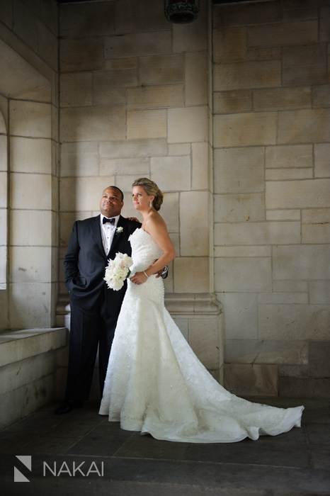 4th presbyterian church chicago wedding photographer