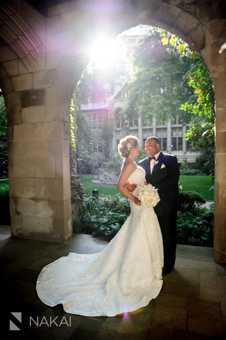 fourth presbyterian church chicago wedding photography