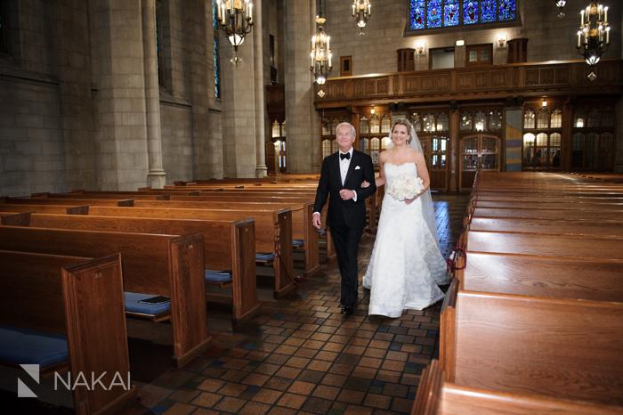 fourth-presbyterian-chicago-wedding-photos-nakai-photography-040