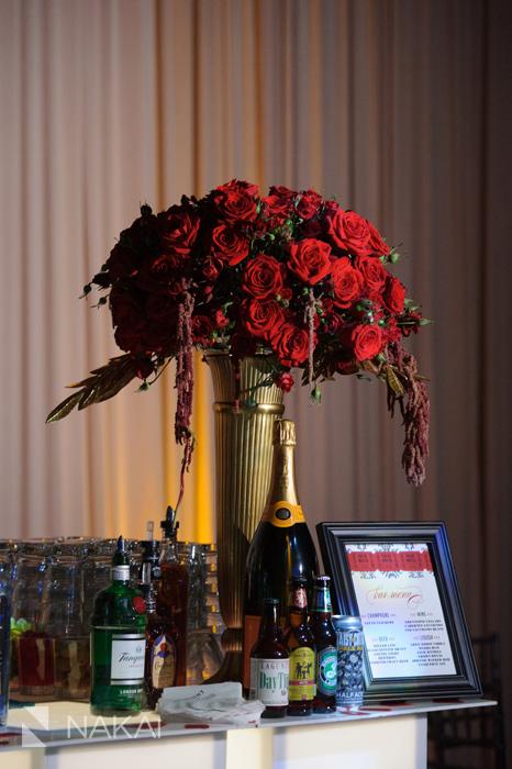 christine janda events wedding photo