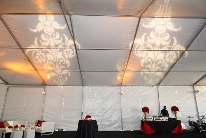redmoon-theater-wedding-reception-nakai-photography-0011