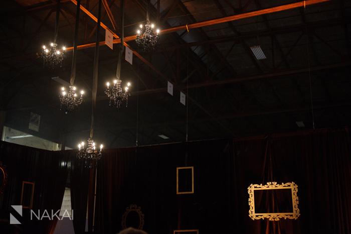 redmoon-theater-wedding-reception-nakai-photography-0015
