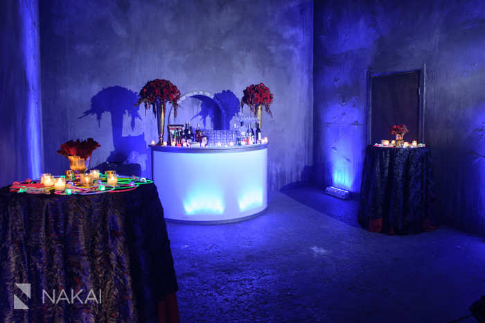 redmoon-theater-wedding-reception-nakai-photography-0016