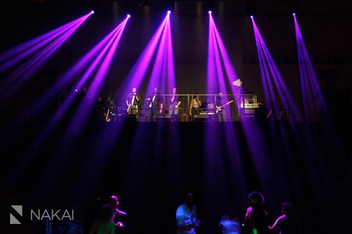 redmoon-theater-wedding-reception-nakai-photography-0024