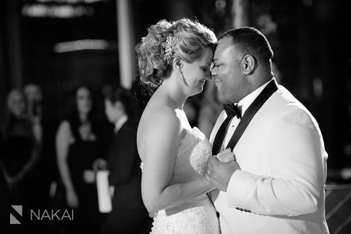 trump-chicago-wedding-photographer-nakai-photography-057