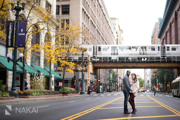 chicago-engagement-session-nakai-photography-003