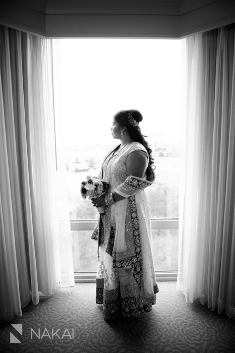 chicago-indian-wedding-photographer-nakai-photography-008