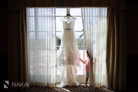 destination-wedding-photographer-nakai-photography-004
