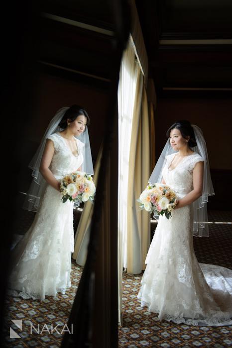 destination-wedding-photographer-nakai-photography-005