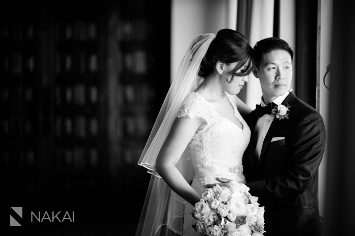 destination-wedding-photographer-nakai-photography-020