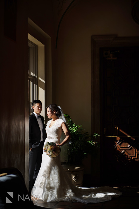 destination-wedding-photographer-nakai-photography-027