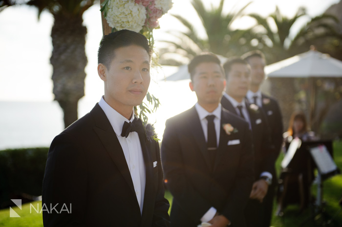 destination-wedding-photographer-nakai-photography-040