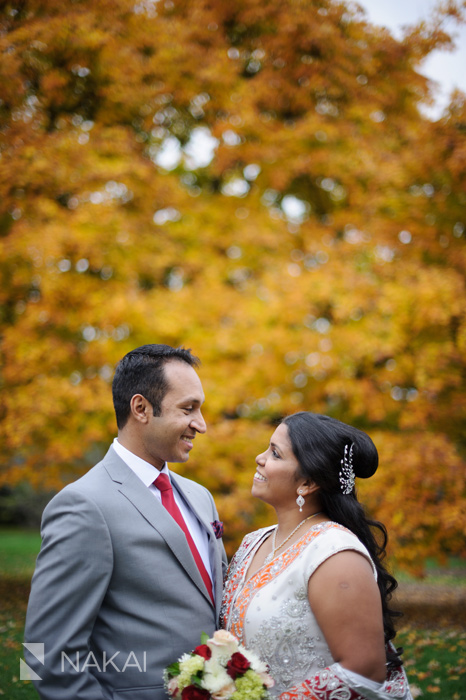 wedding-cantigny-park-photos-nakai-photography-019