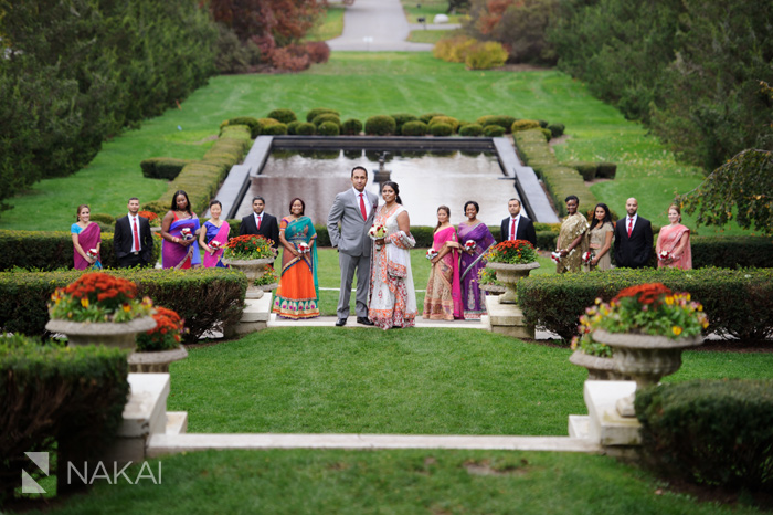 wedding-cantigny-park-photos-nakai-photography-030