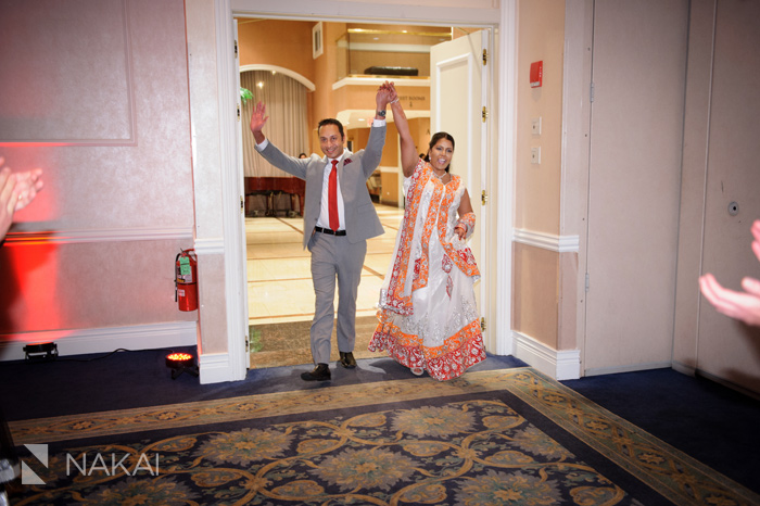 wedding-chicago-indian-photos-nakai-photography-043