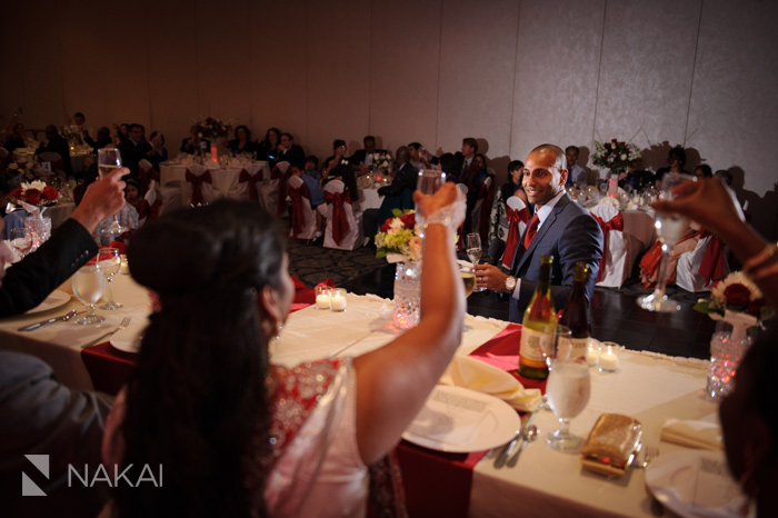 wedding-chicago-indian-photos-nakai-photography-046