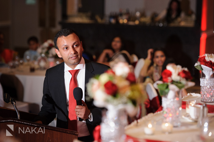 wedding-chicago-indian-photos-nakai-photography-048