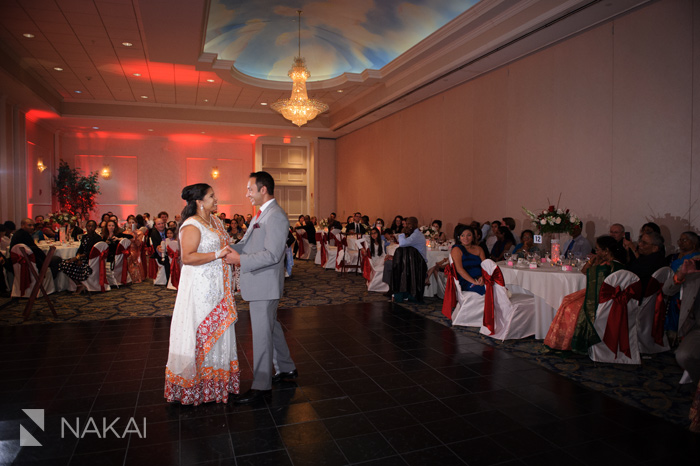 wedding-chicago-indian-photos-nakai-photography-049