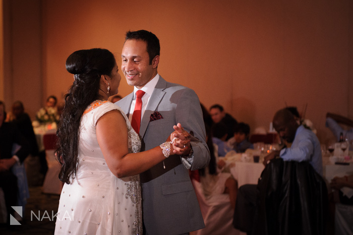 wedding-chicago-indian-photos-nakai-photography-050