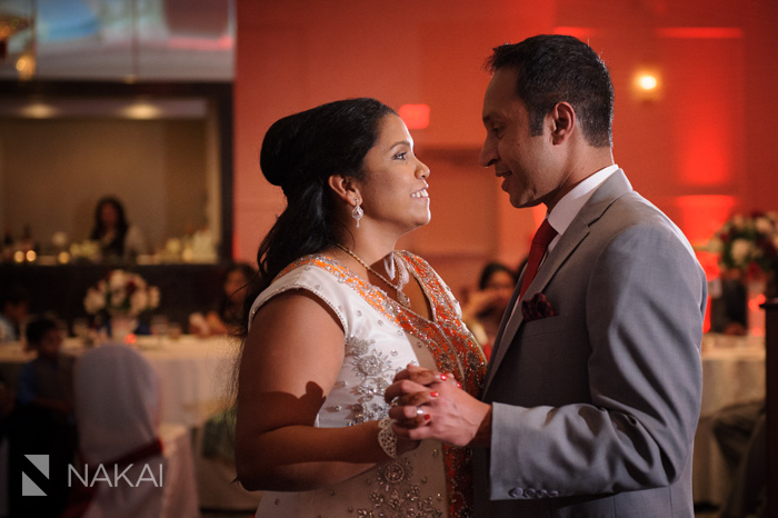 wedding-chicago-indian-photos-nakai-photography-051