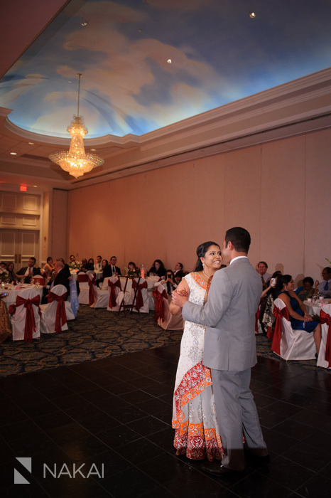 wedding-chicago-indian-photos-nakai-photography-052