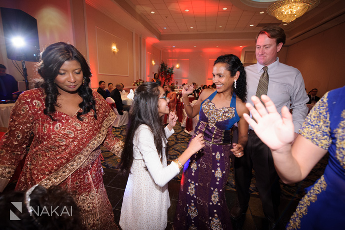 wedding-chicago-indian-photos-nakai-photography-053