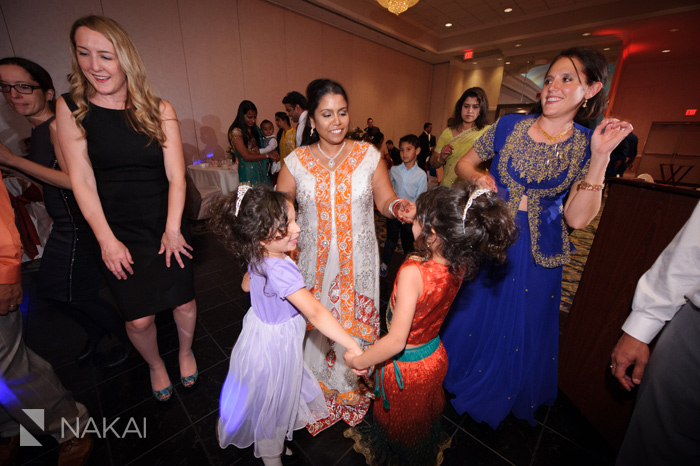 wedding-chicago-indian-photos-nakai-photography-054