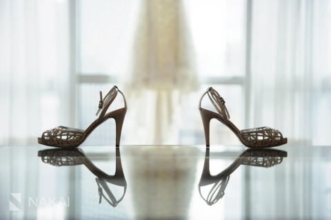 chicago-luxury-wedding-pictures-trump-nakai-photography-004