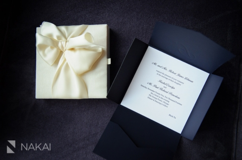 chicago-luxury-wedding-pictures-trump-nakai-photography-005