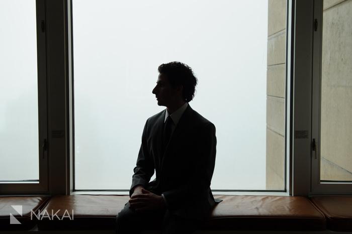 Four-Season-Wedding-Photography-nakai-photography-020
