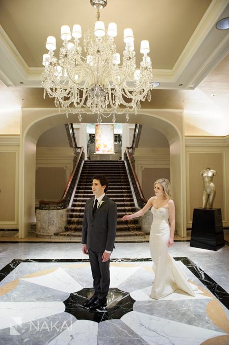 Four-Season-Wedding-Photography-nakai-photography-025