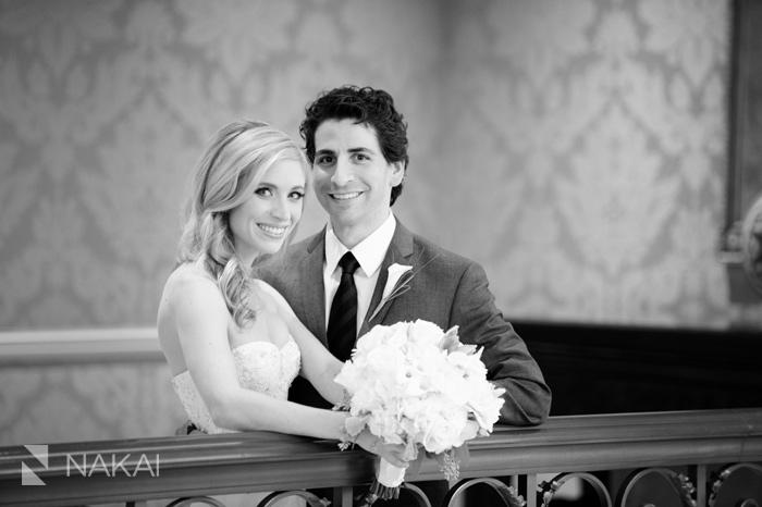 Four-Season-Wedding-Photography-nakai-photography-035