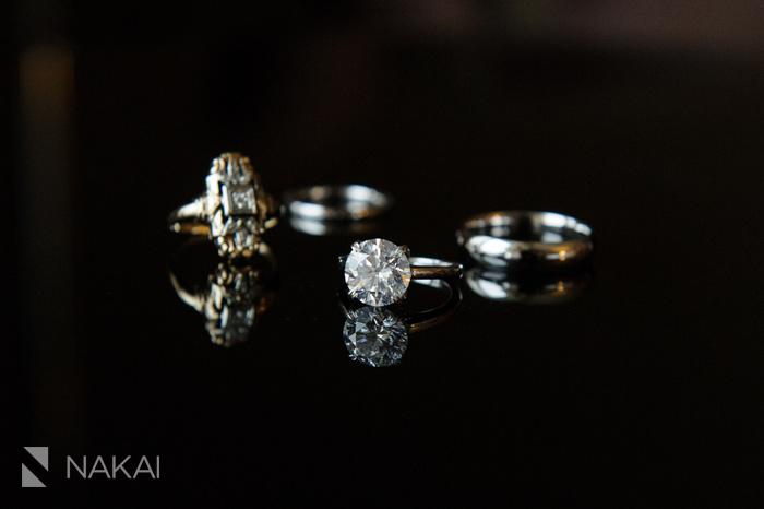 Four-Season-Wedding-Photos-nakai-photography-003
