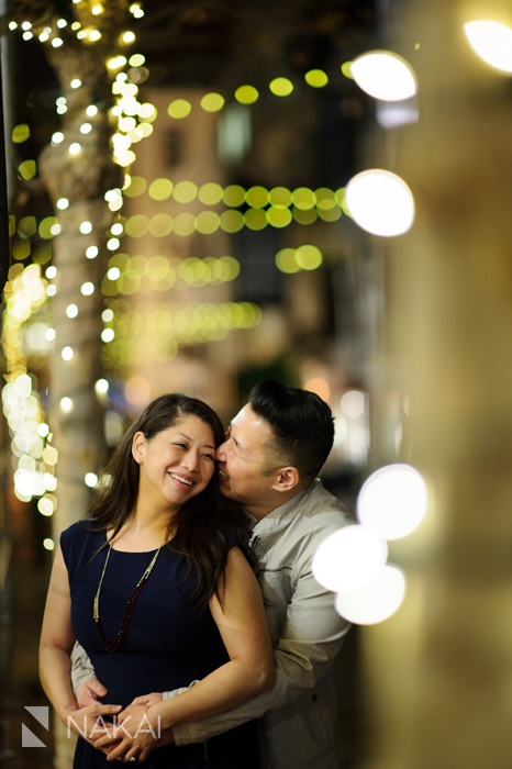 SF-pictures-engagement-nakai-photography-035