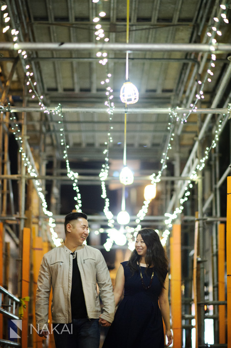 SF-pictures-engagement-nakai-photography-036
