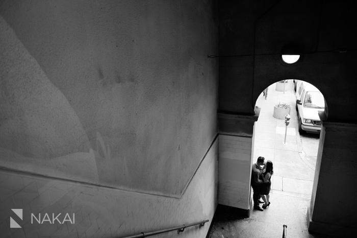 San-francisco-chinatown-engagement-photos-nakai-photography-017