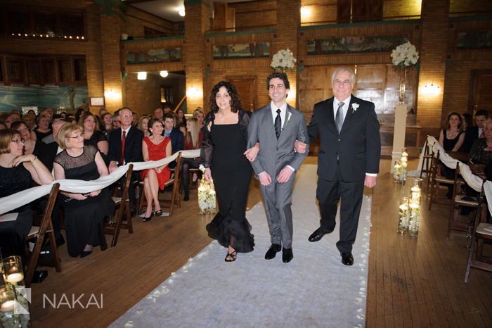 Wedding-Photos-cafe-brauer-nakai-photography-057