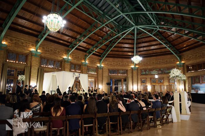 lincoln park zoo chicago wedding photos