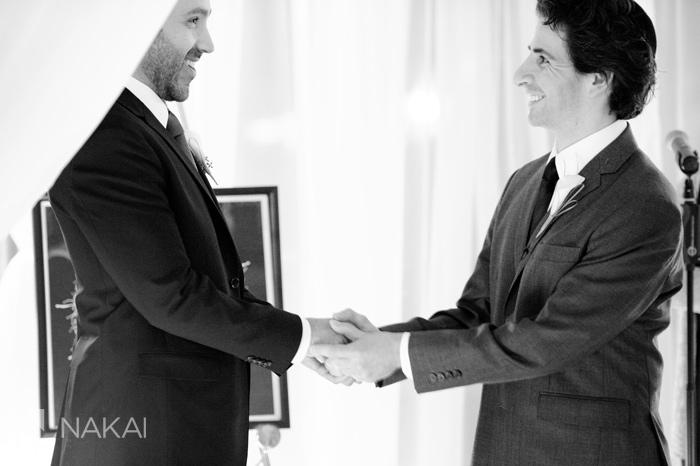 Wedding-Photos-cafe-brauer-nakai-photography-067