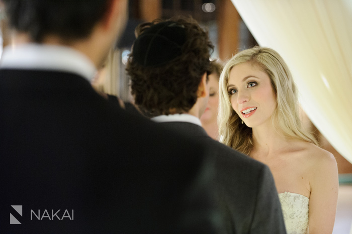 Wedding-Pictures-cafe-brauer-nakai-photography-070