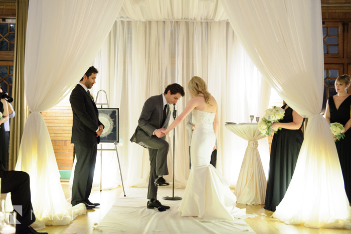 Wedding-Pictures-cafe-brauer-nakai-photography-073