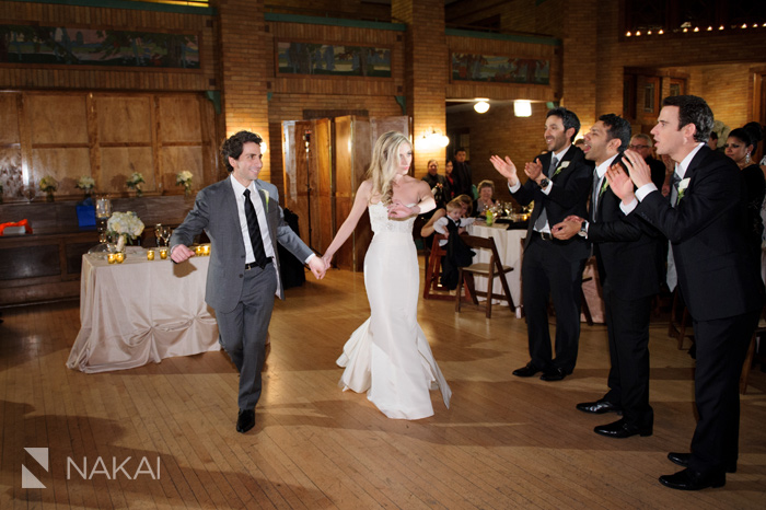 Wedding-Pictures-cafe-brauer-nakai-photography-079