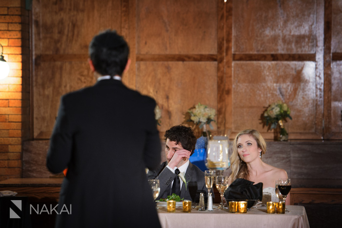 Wedding-Pictures-cafe-brauer-nakai-photography-089